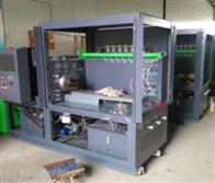 电机控制器脉冲试验台