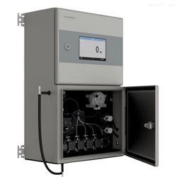 LB-8040实验室水质自动监控系统