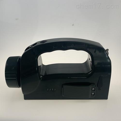 海洋王IW5500手提式强光巡检工作灯直销