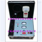 LYST-300帶電電纜區別儀