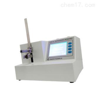 YY0059-QX牙科手机制动扭矩测试仪厂家