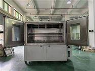 XF/HWHS-1500L青岛恒温恒湿试验箱