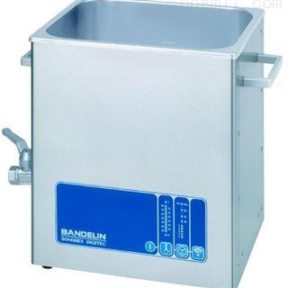德国Bandelin超声波清洗机DT 512 H