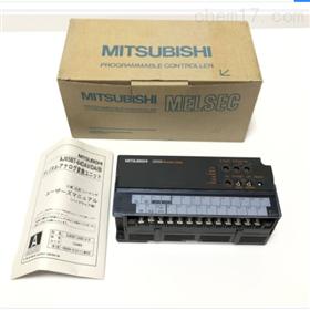 AJ65BTC1-32D日本三菱CC-link输入模块选型样本