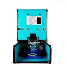 全玻璃自动在线微量气体分析系统