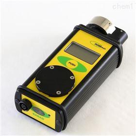 氡/钍气体检测个人剂量计