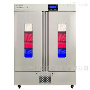 RSHL-1100-3 LED三基色植物生長箱