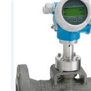 REXROTH泵A10VS014ODRS苏州原厂特价