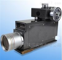 HD-1X5双向精密自准直仪