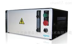 奥宗尼亚S系列第2代小型臭氧发生器