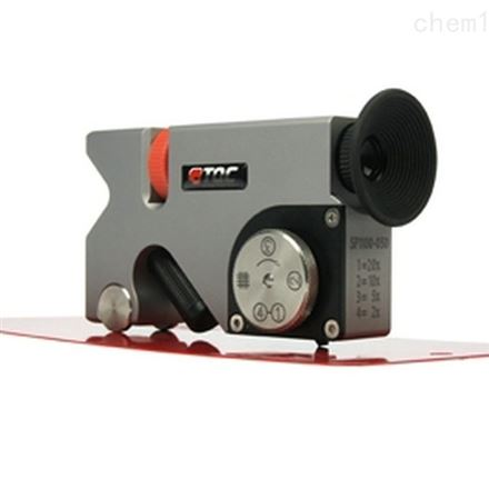 TQC干膜厚度检测仪