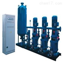 變頻供水變頻成套供水設備