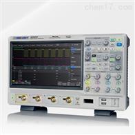 鼎阳SDS5054X数字荧光示波器