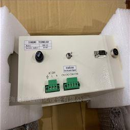 SINGUNO信之诺SNEC-EC纠偏控制器使用说明书