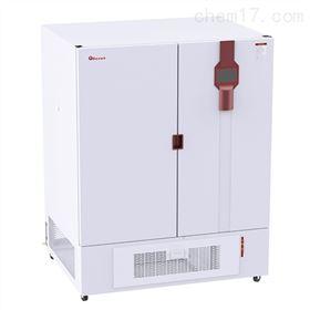 BXZ-1600S上海博迅综合药品稳定性试验箱