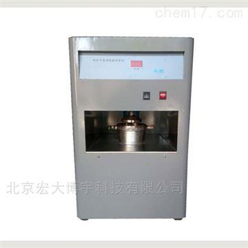 BYHS-1000哈氏可磨性指數測定儀