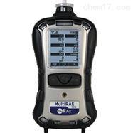 PGM-6248华瑞MultiRAE Pro 六合一气体/射线检测仪