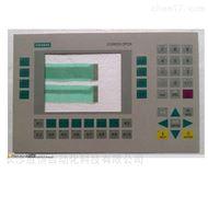 西门子触摸屏6AV6545-0DA10-0AX0