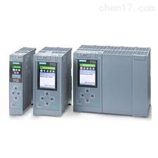 数控系统代理商西门子数控系统代理商