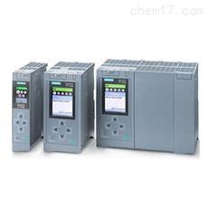6ES7511-1UK01-0AB0西门子PLC模块S7-1500代理商