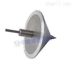 沥青针入度仪标准锥试验仪