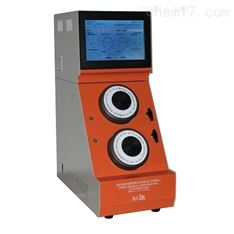 自动润滑油氧化安定性测定仪