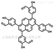 5,5',5'',5'''-(pyrene-1,3,6,8-tetrayl)tetrakis