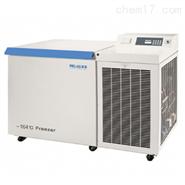 超低溫冷凍存儲箱