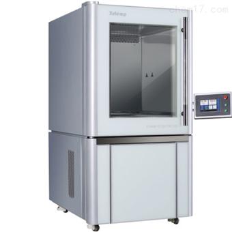 XT5412MT冻融循环试验箱
