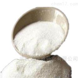 3-环已胺基丙磺酸  生物缓冲剂