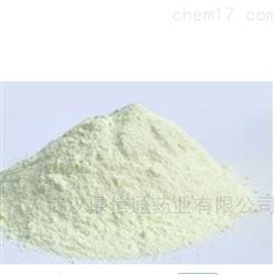 L-异亮氨酸甲酯盐酸盐 氨基酸衍生物