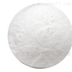 CBZ-L-亮氨酸  氨基酸衍生物