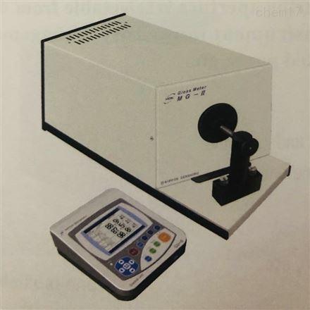 日本电色间接测定式镜面反射率计