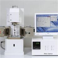 日本UBM固体粘弹性测试仪