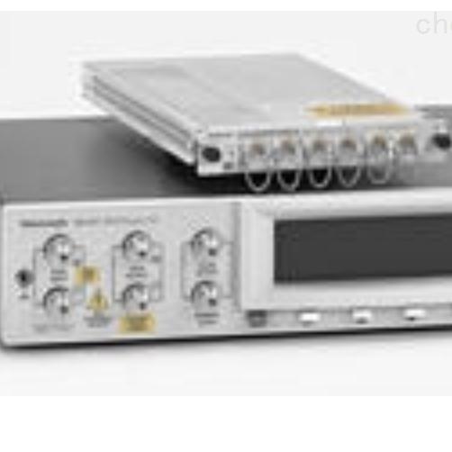 80A05示波器泰克Tektronix描述价格