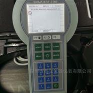 德国FOERSTER非铁磁性金属的导电性检测仪