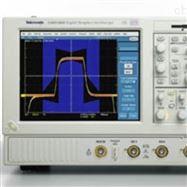 TDS5054B示波器泰克Tektronix