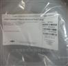 道康宁PharmaAPT铂金硫化硅胶管制药级泵管