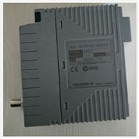 EB402-50  EB402-10通讯卡EB402-10日本横河YOKOGAWA现货供应