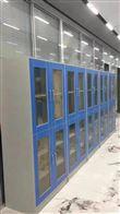 鑫广山东实验室药品柜,药品试剂柜仪器柜实验台