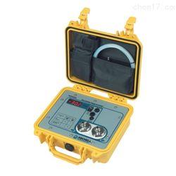 Easidew Portable英国MICHELL便携式露点湿度仪型号齐全