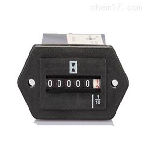 DT-Ⅱ 计时器 化学建标 计量仪器