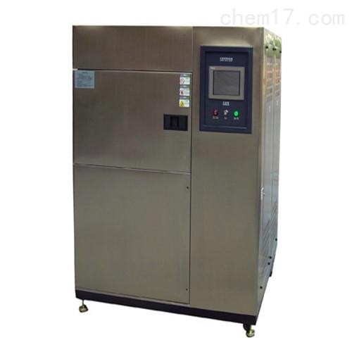 BY-260D-80 冷热冲击试验箱