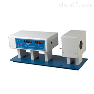 WGT-S透光率雾度测定仪  计量仪器