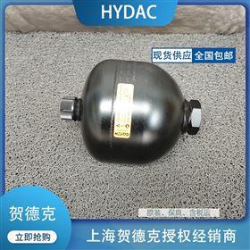SB330-4A1/112A9-330A4升蓄能器德国HYDAC代理