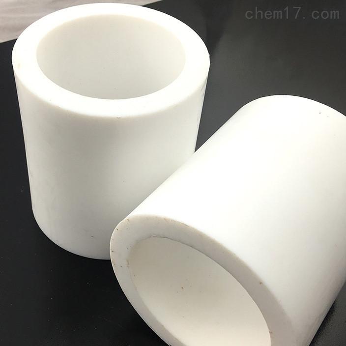 直径5-25白四氟棒