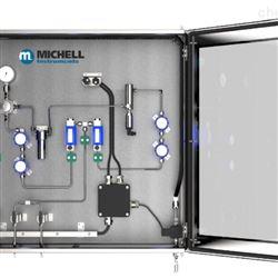 英国密析尔ES70 取样系统