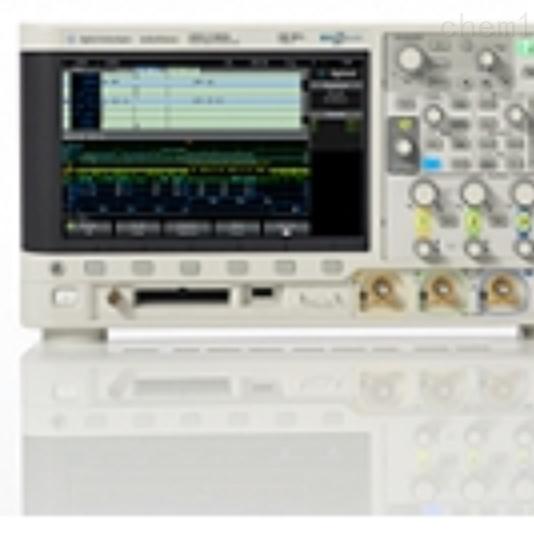 DSOX3034A示波器安捷伦Agilent