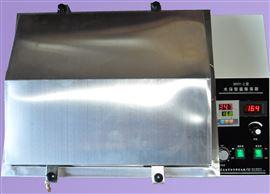 WHY-2水浴恒温振荡器