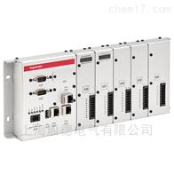 PL70SY、CMS4西班牙INGETEAM转换器驱动器逆变器模块